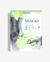 Chamomile scented Mani Kit from AvryBeauty
