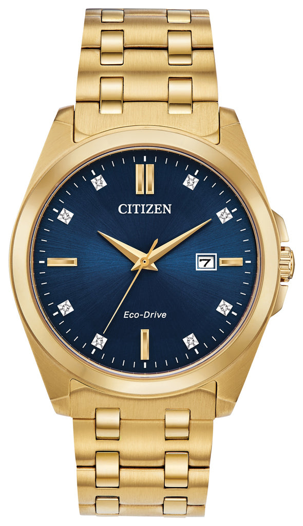 Citizen Corso watch  BM7103-51L - Bijouterie Setor