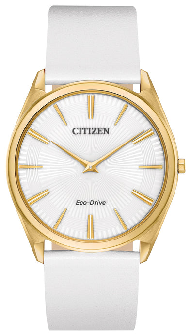 Citizen Stiletto ladies watch AR3072-09A - Bijouterie Setor