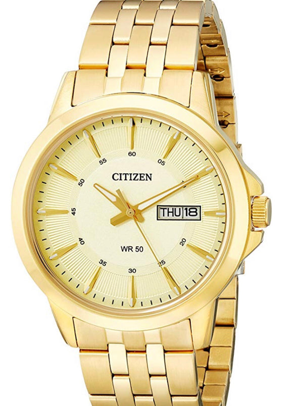 Citizen watch BF2013-56P - Bijouterie Setor