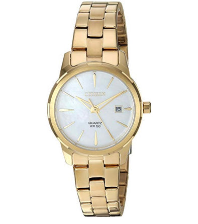 Citizen ladies watch EU6072-56D - Bijouterie Setor
