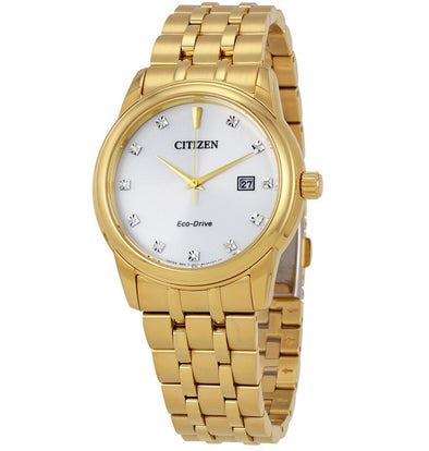 Citizen ladies watch BM7342-50A - Bijouterie Setor