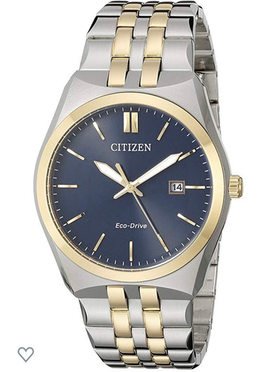 Citizen watch BM7334-58L - Bijouterie Setor