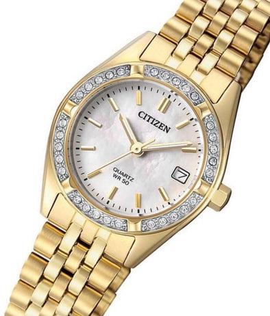 Citizen ladies watch  EU6062-50D - Bijouterie Setor