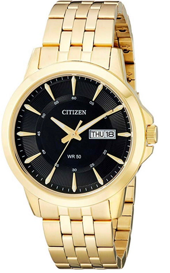 Citizen men watch BF2013-56E - Bijouterie Setor