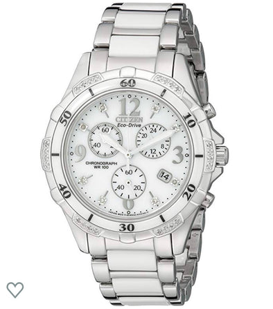 Citizen watch FB1230-50A - Bijouterie Setor