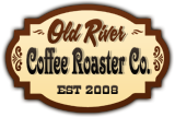 Old River Coffee Roaster Co.