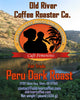 Café Feminino Peru Dark Roast Sold Out