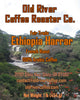 Ethiopia Harrar French Roast Sold Out