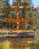 Ethiopia Harrar Full City Sold Out