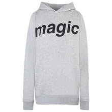 Load image into Gallery viewer, MAGIC HOODIE
