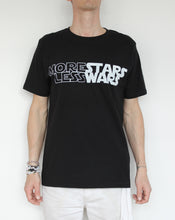 Load image into Gallery viewer, Stars Tee