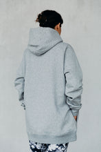 Load image into Gallery viewer, Holy Hoodie