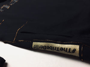 Black Magic Atelier Hoodie