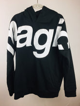 Load image into Gallery viewer, Big Magic Hoody