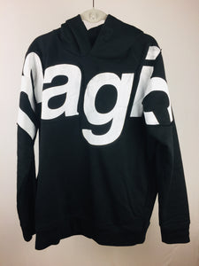 Big Magic Hoody