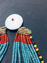 Load image into Gallery viewer, Naga People Necklace