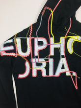 Load image into Gallery viewer, Euphoria Hoodie