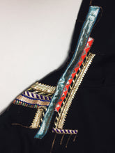 Load image into Gallery viewer, Nomad Bling Hoodie