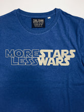 Load image into Gallery viewer, Blue Stars Tee
