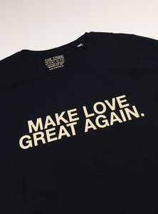 Great Love Tee