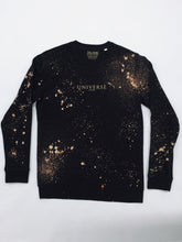 Load image into Gallery viewer, Universe Sweater