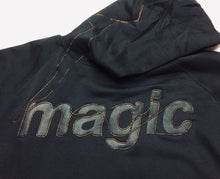 Load image into Gallery viewer, Black Magic Atelier Hoodie