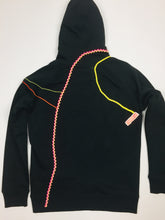 Load image into Gallery viewer, Graffitti Easy Hoodie