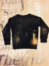 Load image into Gallery viewer, Kids Stars Sweater