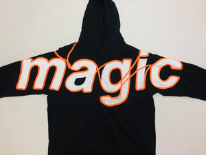 Big Magic Atelier Hoody
