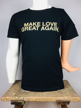 Load image into Gallery viewer, Great Love Tee