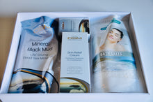 Last inn bildet i Galleri-visningsprogrammet, Skin Relief Treatment Kit DSM189