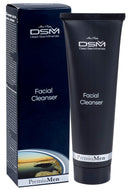 Facial Cleanser, Premium Men DSM303