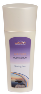 Boutique Body Lotion Shining Star DSM316