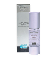 Antirynkeserum (Anti-Wrinkle Serum), BC354
