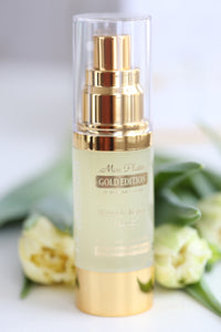 Gold Edition Wrinkle Repair Serum GE05