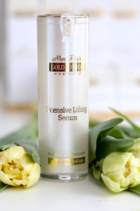 Gold Edition Intensive Lifting Serum GE25