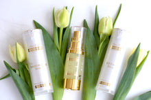 Last inn bildet i Galleri-visningsprogrammet, Gold Edition Intensive Lifting Serum GE25