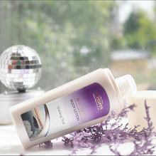Last inn bildet i Galleri-visningsprogrammet, Boutique Body Lotion Shining Star DSM316
