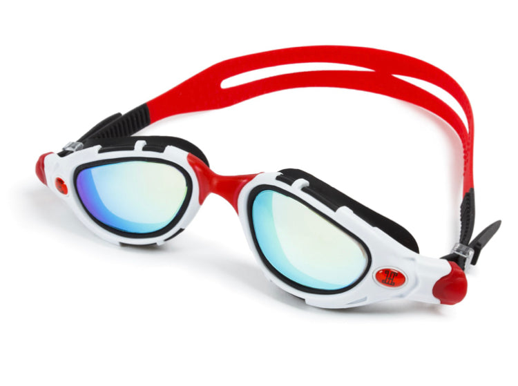 TriDot Rocket Science Sputnik Goggles