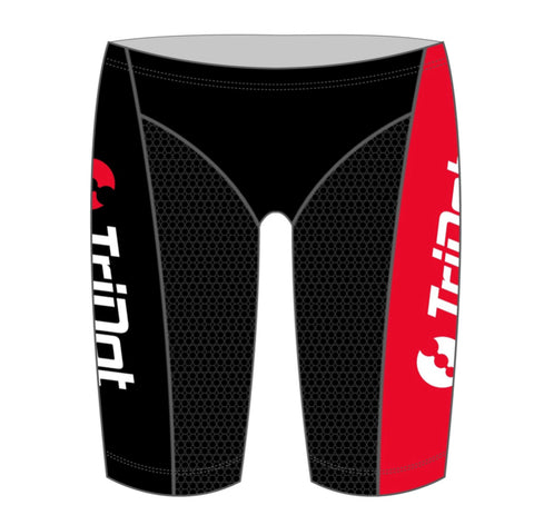 TriDot Rocket Science Men's Flight Swim Jammer
