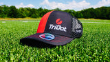 TriDot Boco Hat (2020 Design)