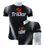 TriDot Men's EPIX GoFierce Run Tee