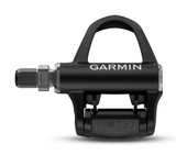 Garmin Vector 3 Dual-Sensing Power Meter