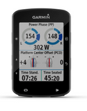 Garmin Edge 520 Plus Bike Computer