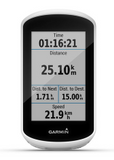 Garmin Edge Explore Bike GPS Computer
