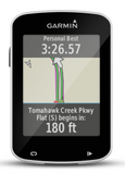 Garmin Edge Explore 820 Bike Computer