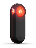Garmin Varia RTL510 Bike Radar Tail Light