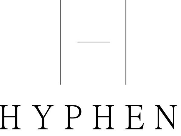 Welcome To Hyphen