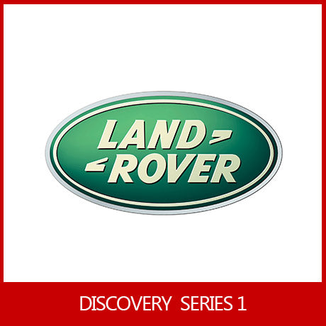 LANDROVER DISCOVERY - SERIES 1